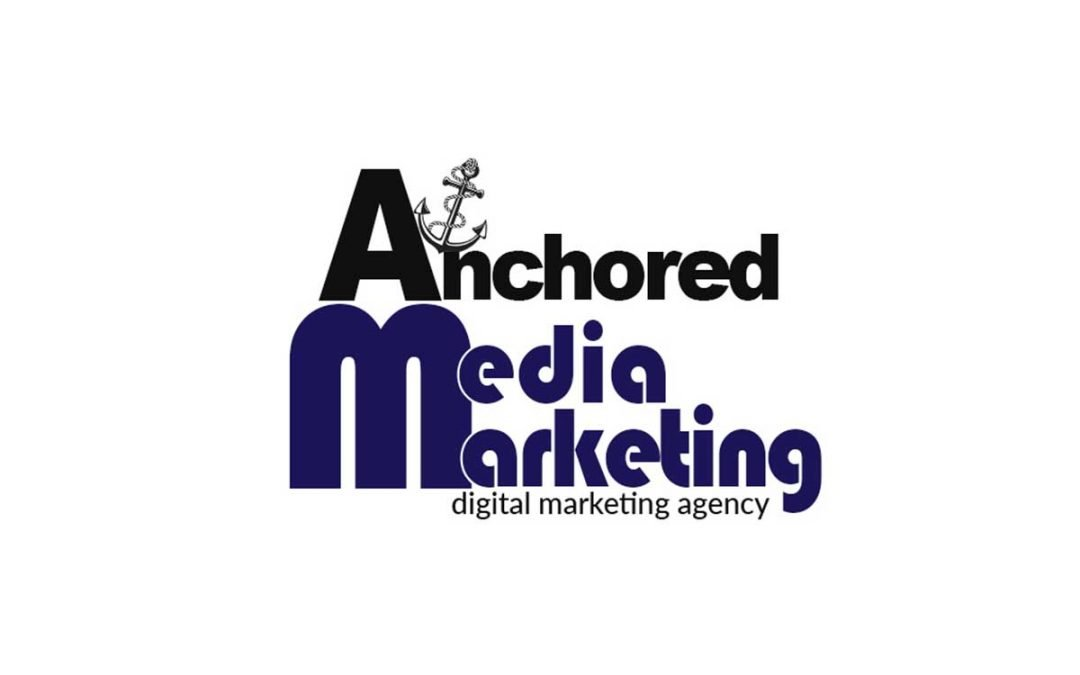 Anchored Media Marketing