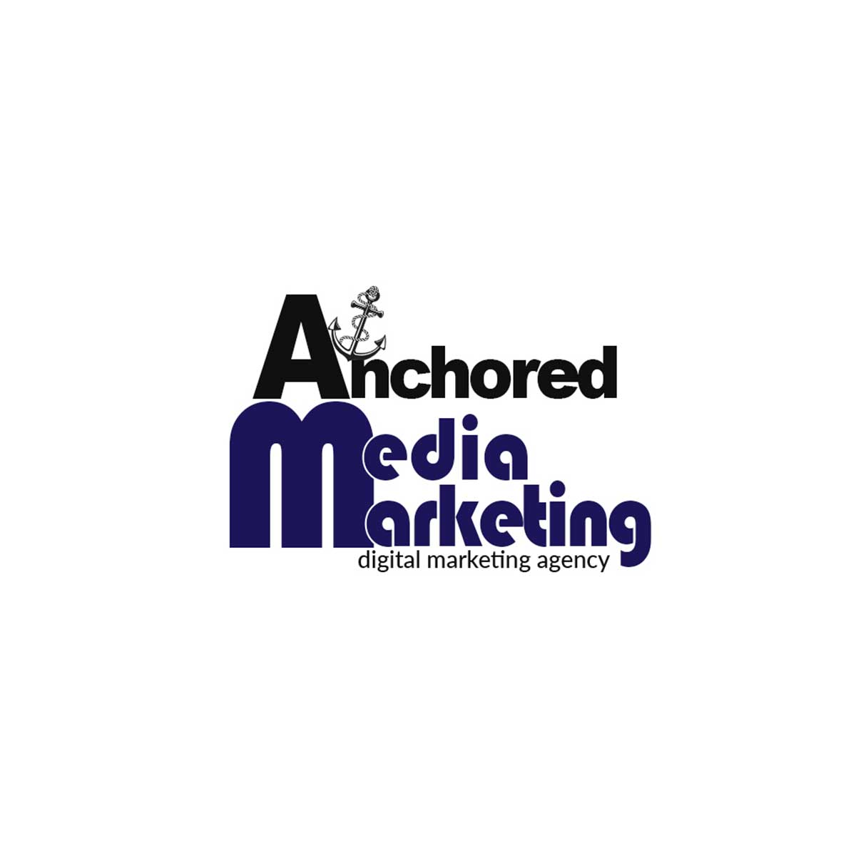Anchored Media Marketing SEO and Online Marketing