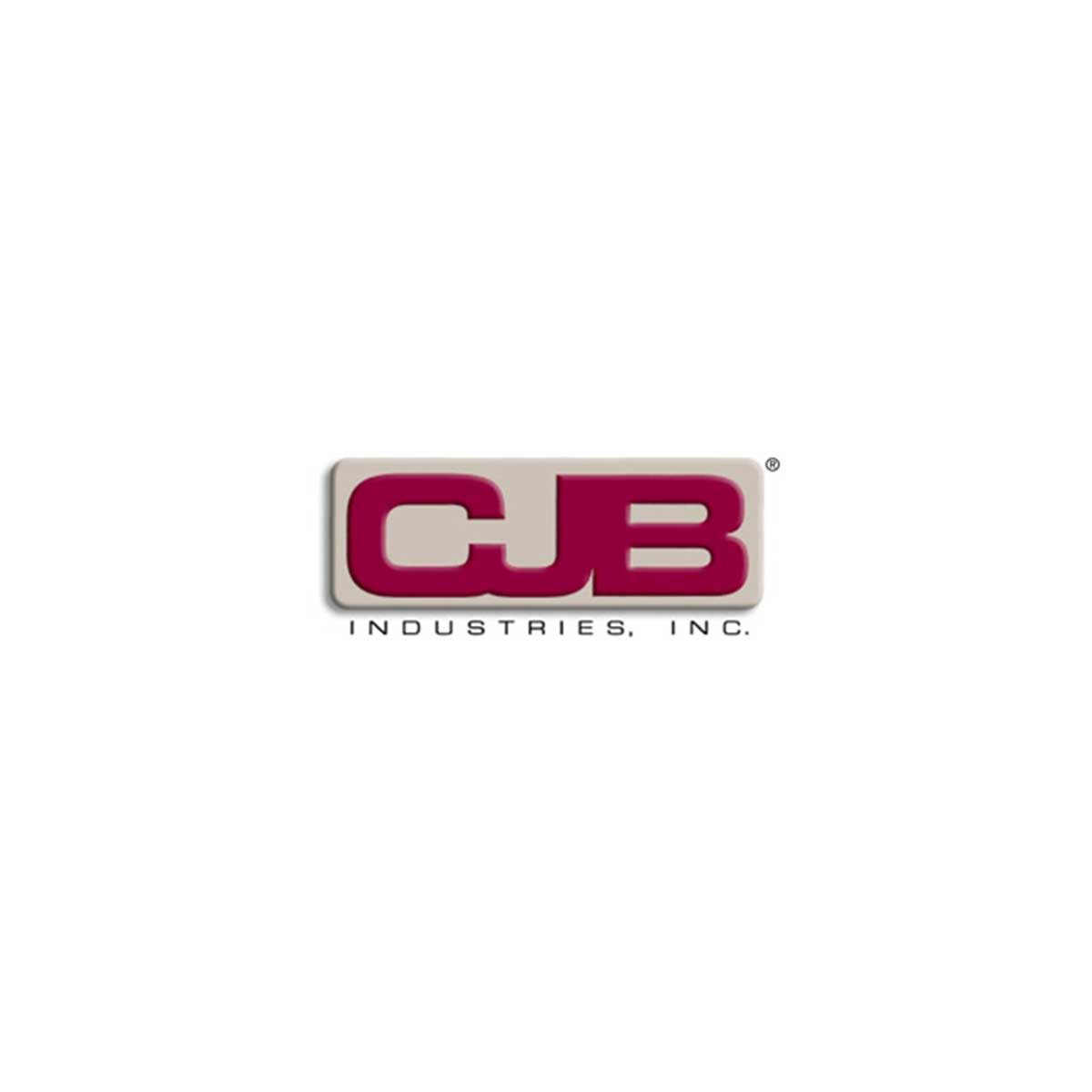 CJB Industries Inc