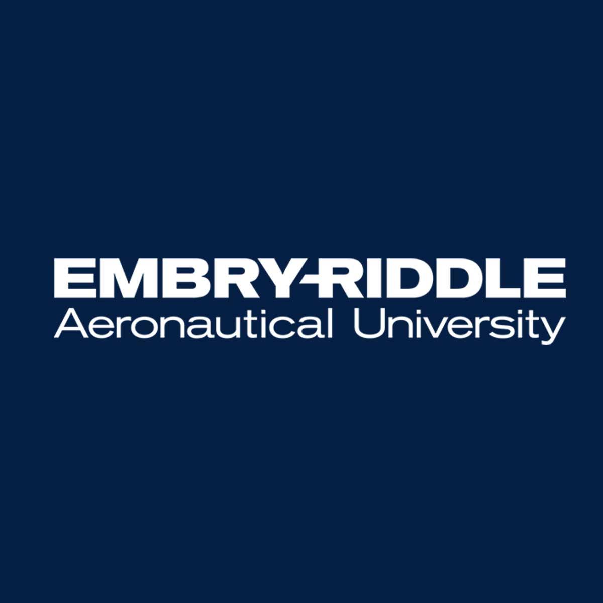 Embry-Riddle Aeronautical University Moody AFB