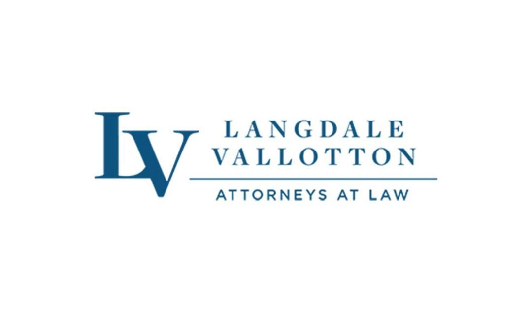 Langdale Vallotton LLP Attorneys