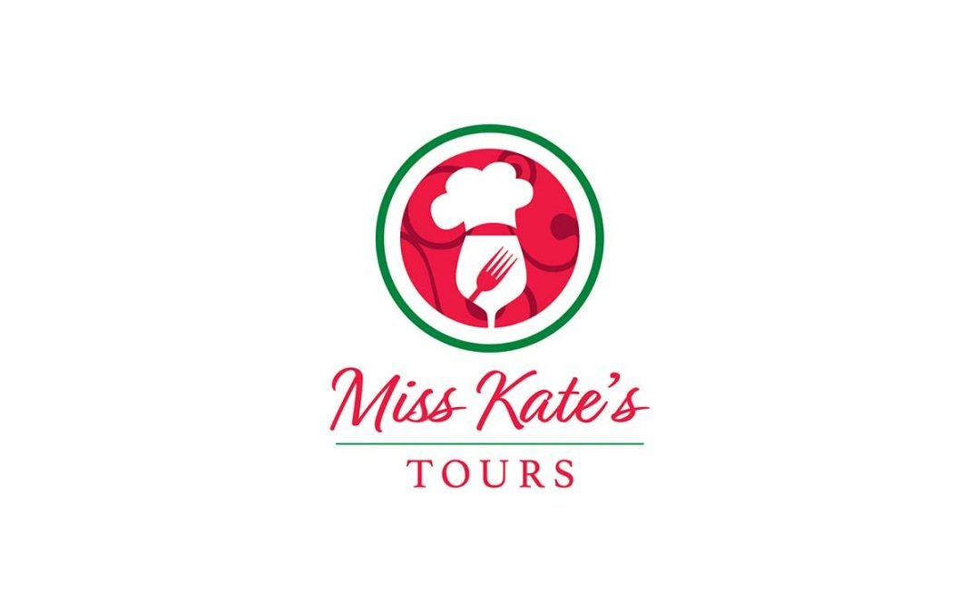 Miss Kate's Deep South Tours