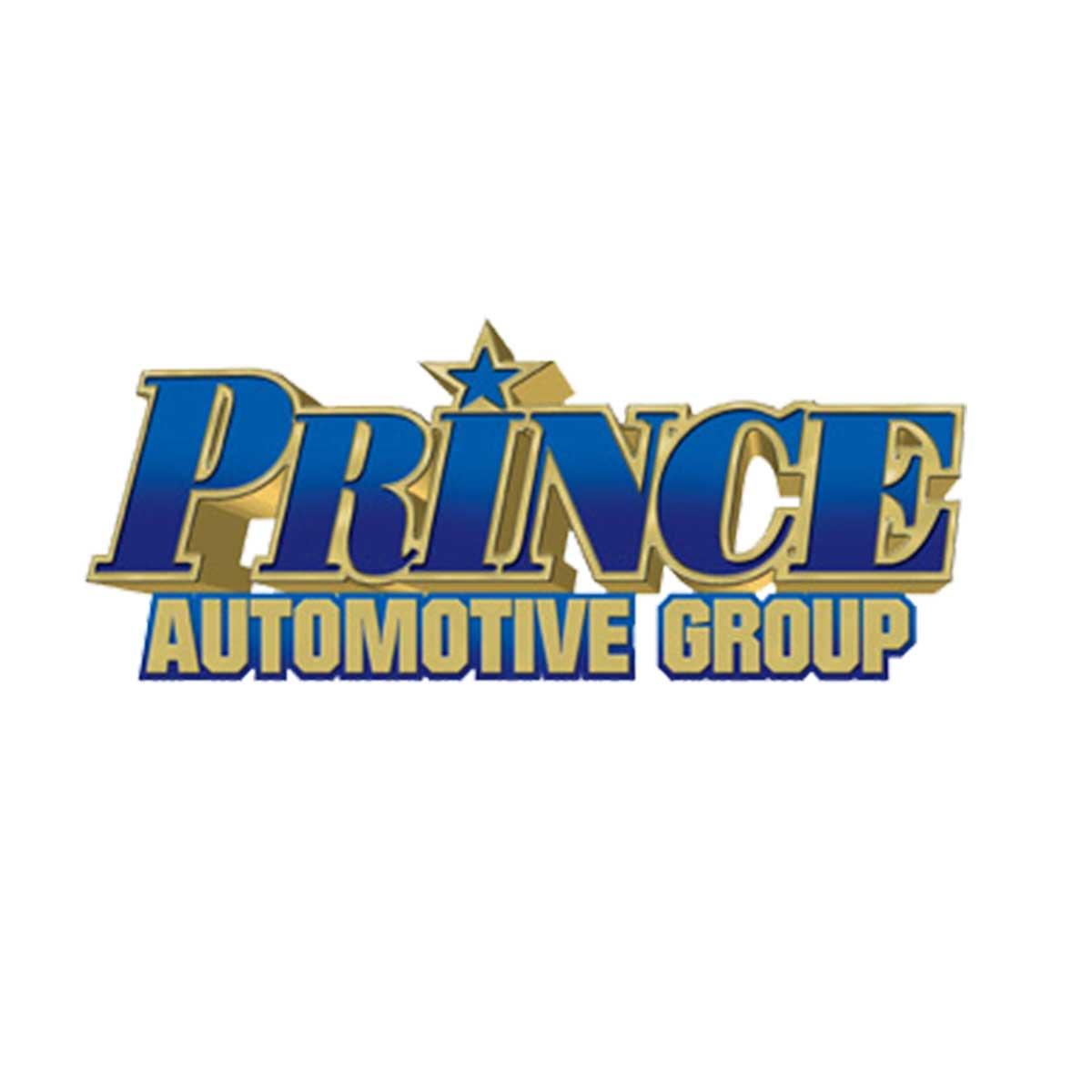 Prince Automotive of Valdosta