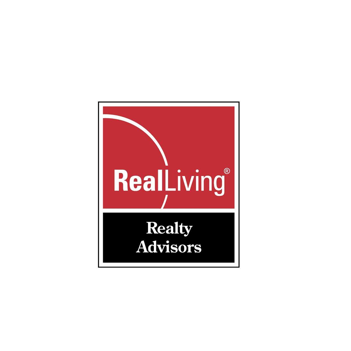 Real Living Realty Advisors