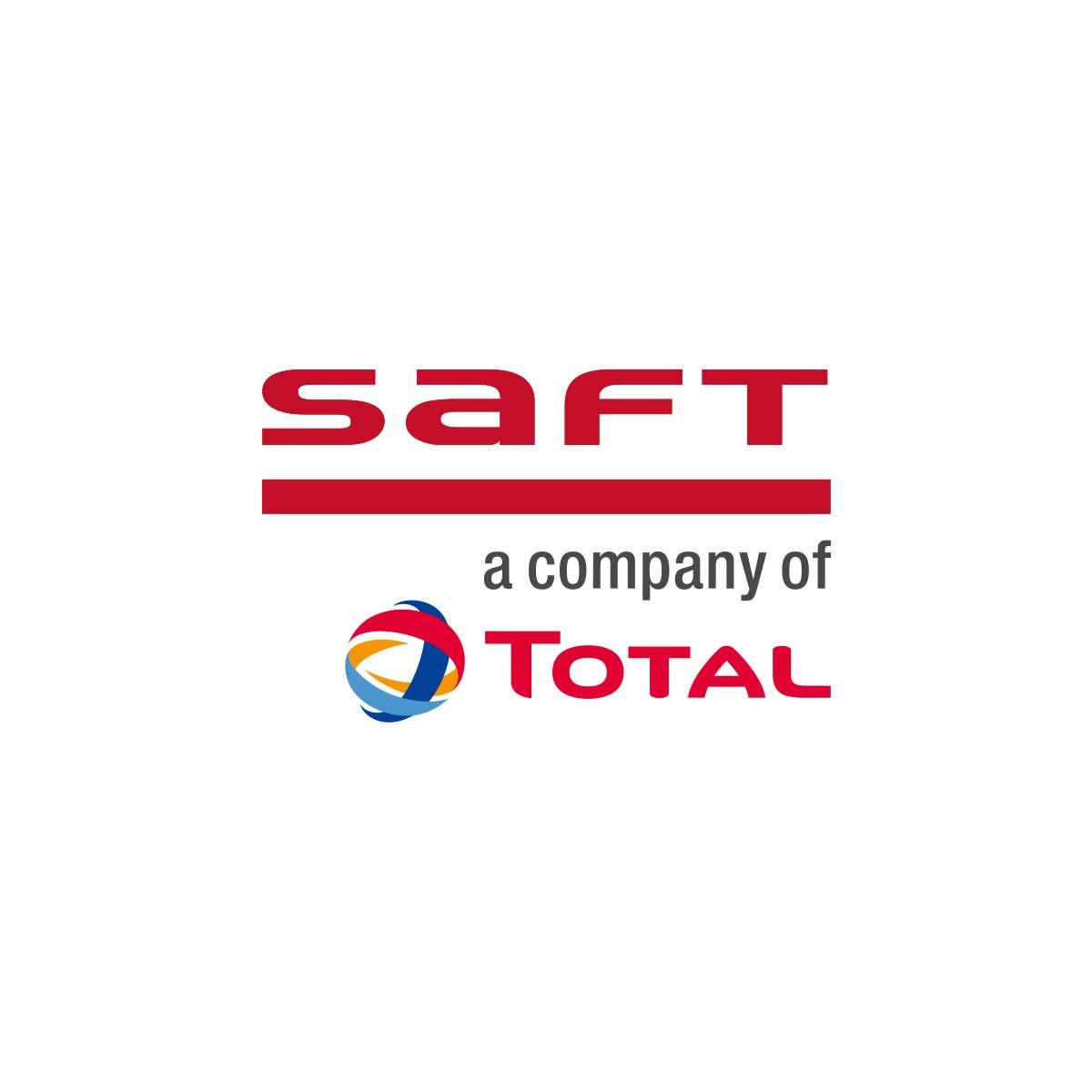 SAFT America, Inc.