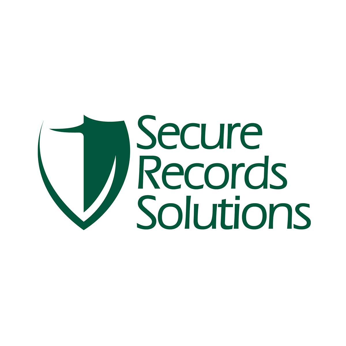 Secure Records Solutions