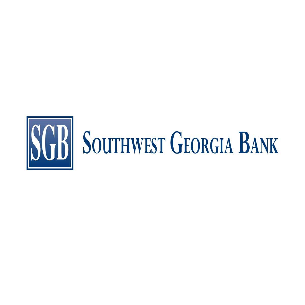 Southwest Georgia Bank
