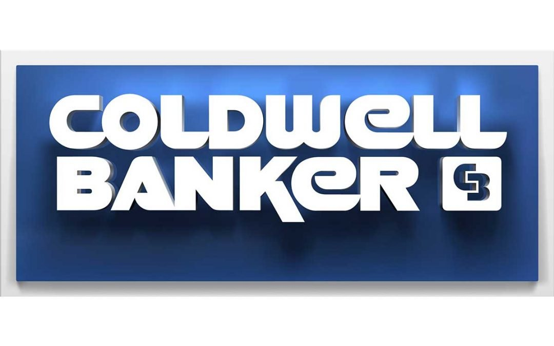 Coldwell Banker Premier Real Estate - Mary Straka