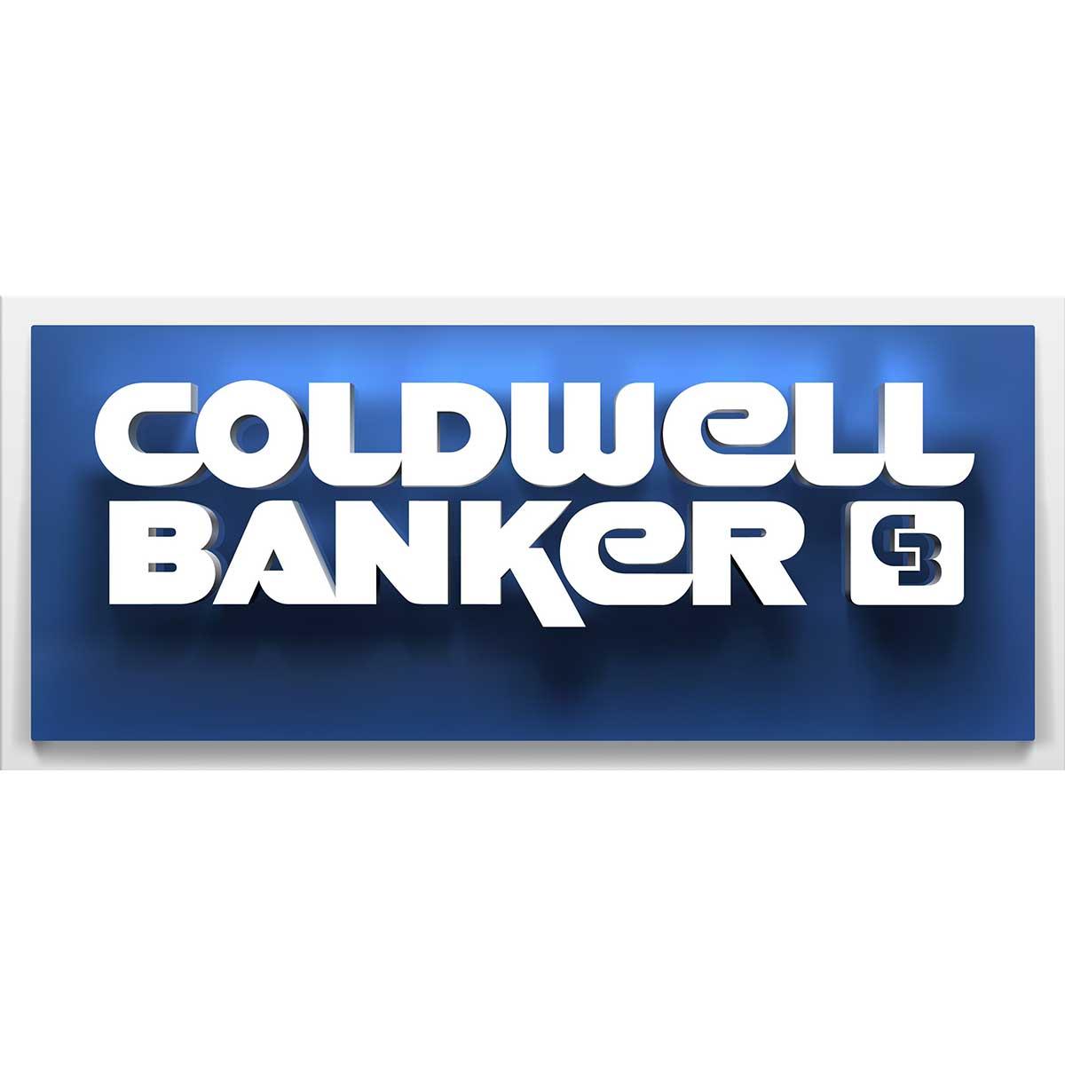 Coldwell Banker Mary Straka