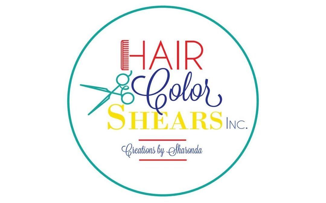 Hair Color & Shears Inc.