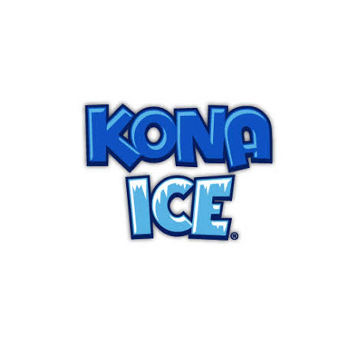 Kona Ice of Lowndes