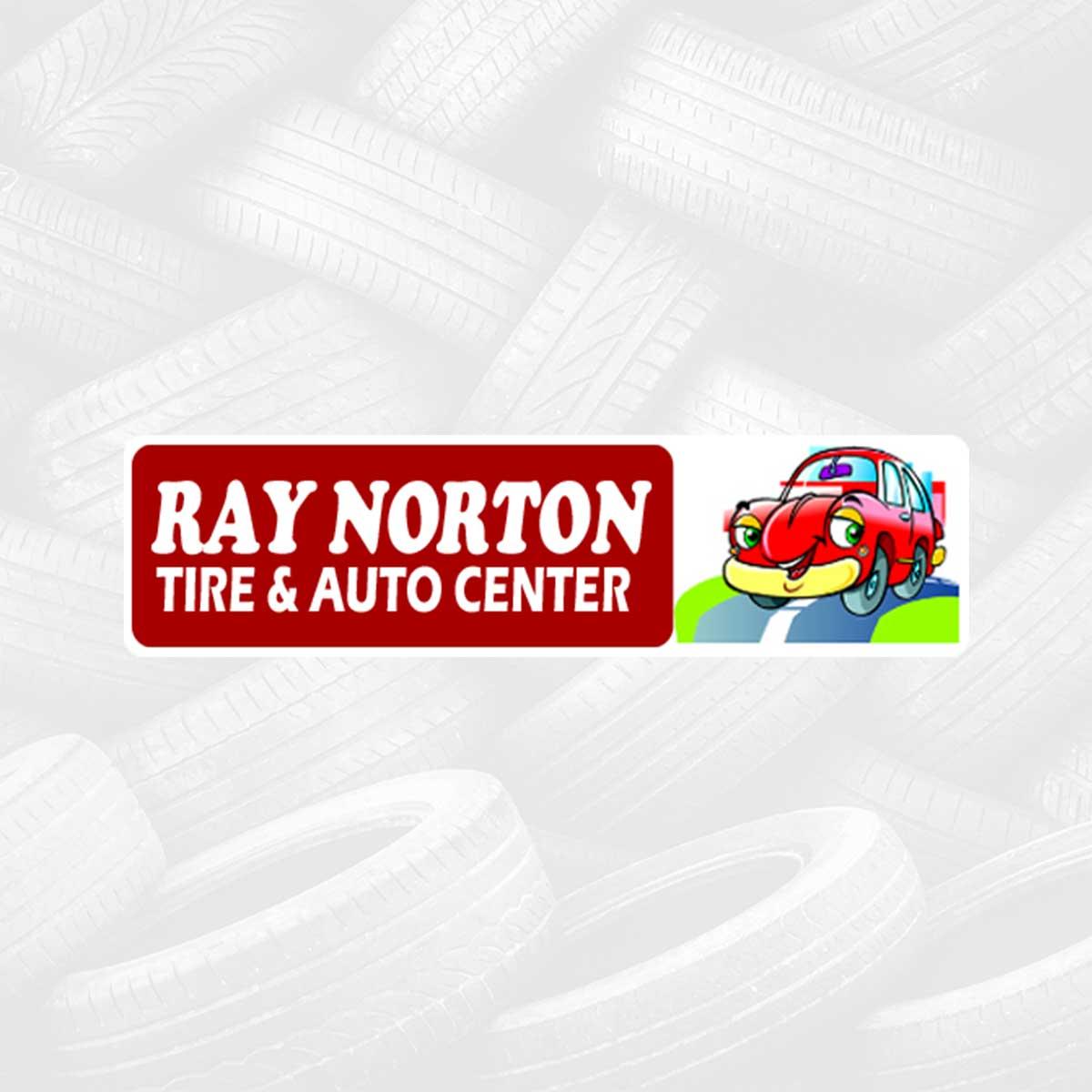 Ray Norton Tire and Auto