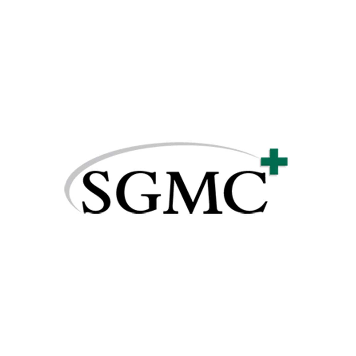 SGMC Hospital Valdosta