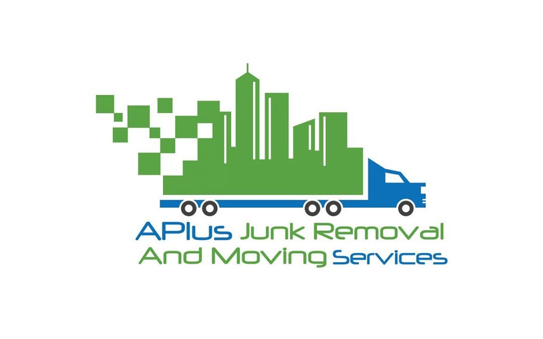 A Plus Junk Removal and Moving Services