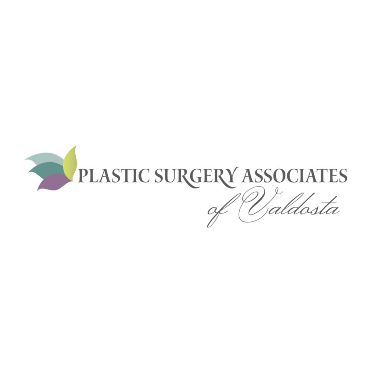 Plastic Surgery Associates of Valdosta is a Certified Military Friendly Business