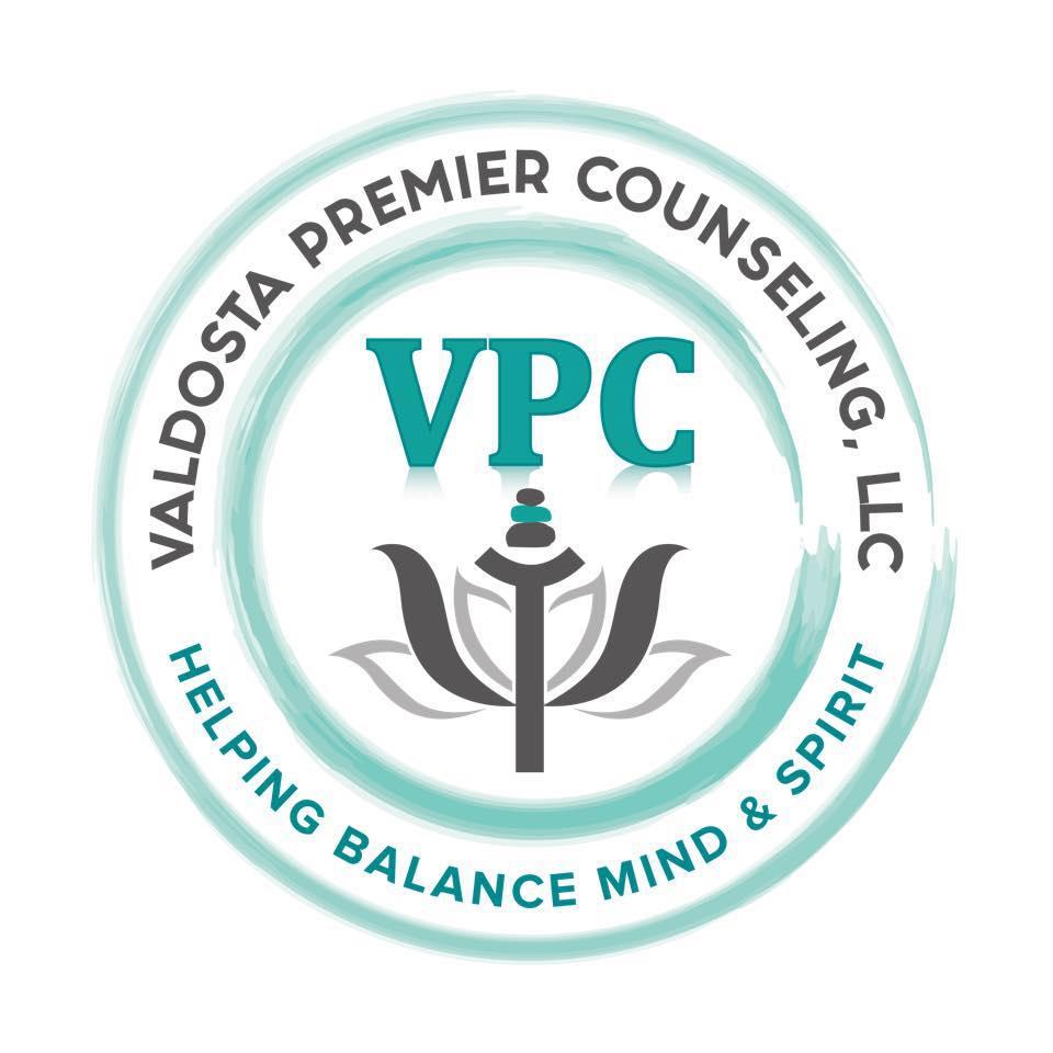 Valdosta Premier Counseling
