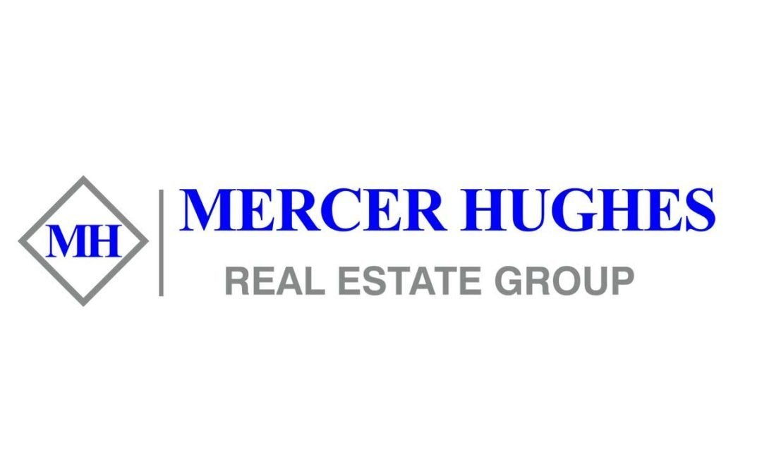 Mercer Hughes Real Estate Property Management in Valdosta