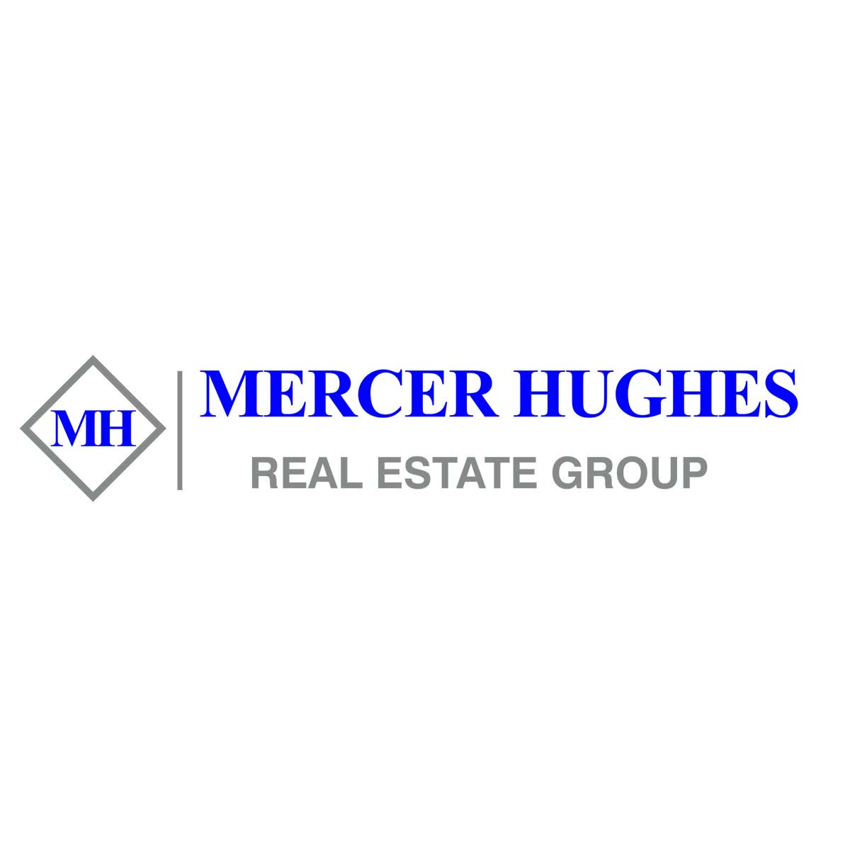 Mercer Hughes Real Estate Property Management in Valdosta